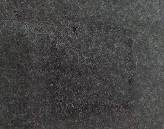 威海芝麻黑